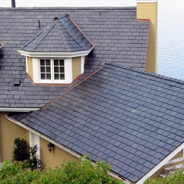 Gainesville Roof Replacement | Shingle, Metal, Tile & Flat Roofs