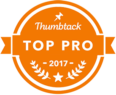 Thumbtack Reviews | Roofer Gainesville, FL