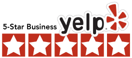 Yelp Reviews | SEO & Web Design Gainesville FL