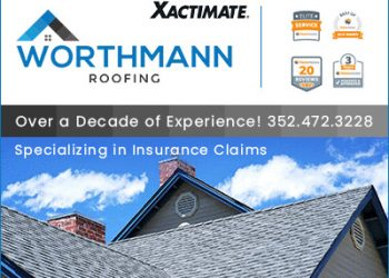 352roofing.com