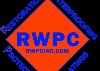 rwpcinc.com